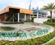du-an-lavita-garden