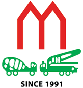 mekong-logo