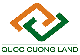 quoc-cuong