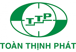 toan-thinh-phat