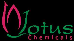 Logo Lotus-01