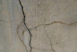 xu-ly-nut-betong-mekong